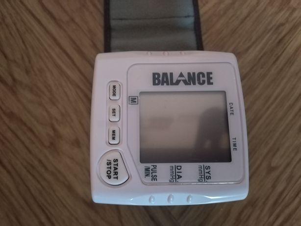 Тонометр Balance