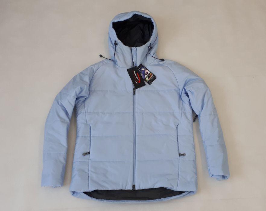 SALOMON_Effector Long Jacket_ sprzedam kurtkę outdoor nowa rozmiar M Warszawa - image 1