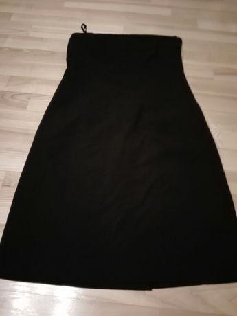 Nowa oryginalna sukienka firmy gap USA