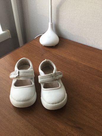 Keds мокасины туфли кеды 21 размер