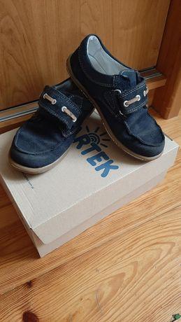 Туфлі Bartek 30p.