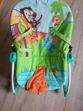 Bujaczek dla dziecka
