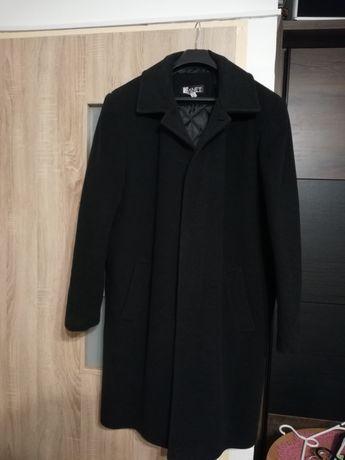 Płaszcz męski,jesienno-wiosenny  kurtka r. 50/52 (176cm)