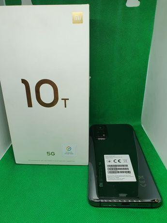Xiaomi Mi 10T 5G , zamienię 10 lite 9T 9 8 Redmi note