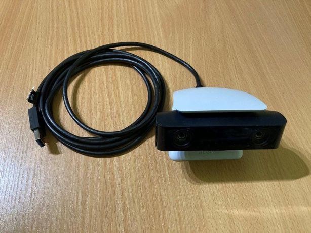 Kamera SONY HD Camera do PlayStation 5