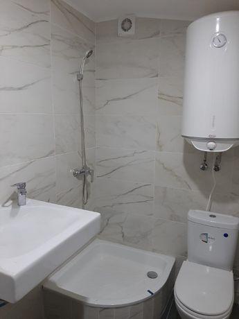 Продам однокомнатную квартиру возле метро Завод Малышева
