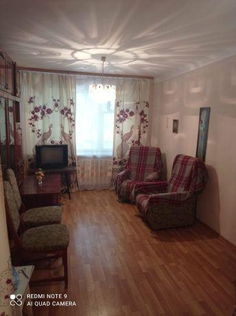 Продам комнату ул.Бальзаковская.