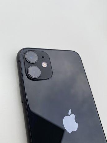 iPhone 11 64 gb - Gwarancja do 12.2021r.!