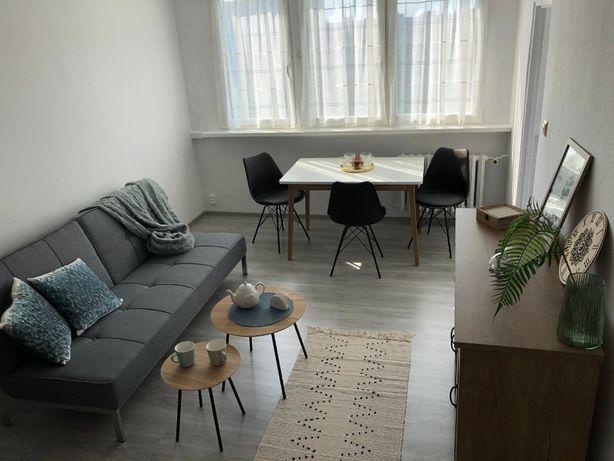 2-pokoje mieszkanie, ul. Kolejowa 6, Polkowice#dla FIRM ORAZ PRYWATNIE
