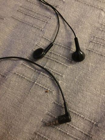 Sluchawki