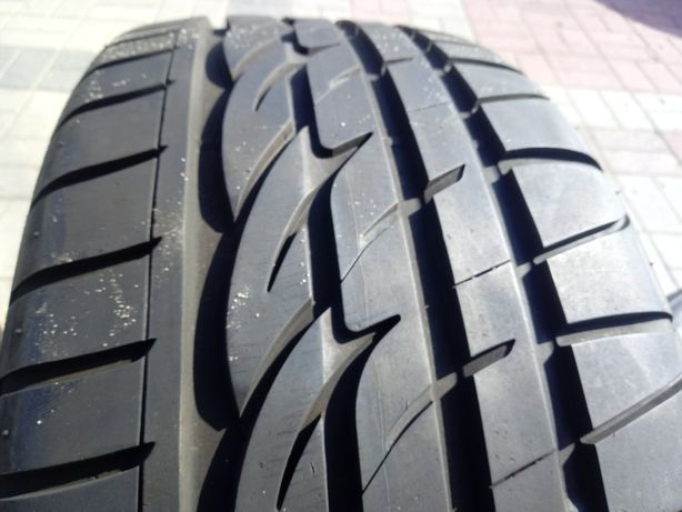 Firestone 235/45/17 4szt 6.5mm
