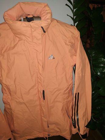 Курточка adidas original