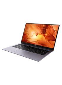 Sprzadam Huawei MateBook D16 512GB