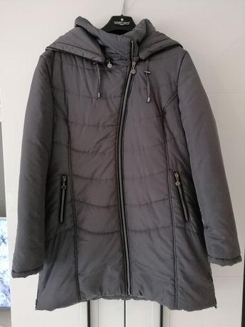 Nowa Kurtka płaszcz Clyde 46