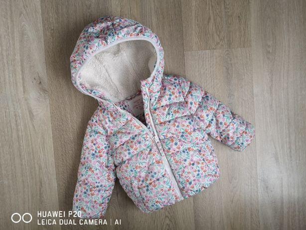 Куртка ветровка пальто шубка жилетка FF ZARA NEXT HM GAP Carters