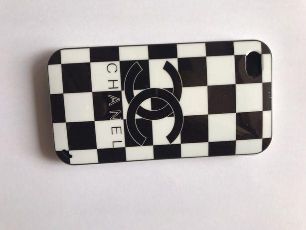 Чехол aPhone 4