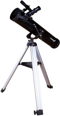 Teleskop Levenhuk Skyline BASE 80S