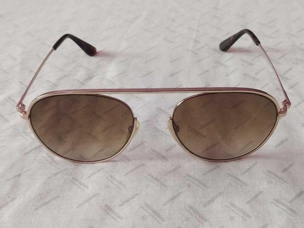Продам или обменяю очки Tom Ford ОРИГИНАЛ модель унисекс цена 900грн.
