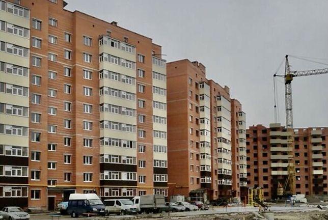 Продам 1к Новострой дом практически сдан