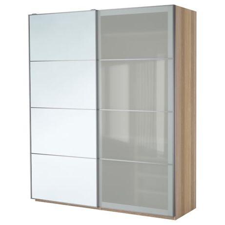 Ikea auli sekken same drzwi 200x236