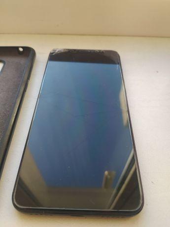Xiaomi Redmi note 5 plus 4/64Gb