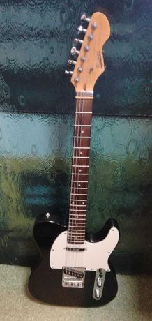 Gitara Levinson Blade Telecaster