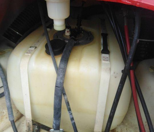 Pompa paliwa pompka zbiornik smok Yamaha skuter wodny VX110 FX140/160