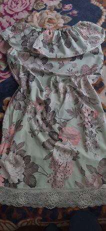 Плаття, платье, платя, сукня