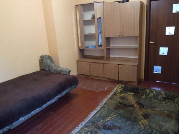 Аренда кімнати в 2х кімнатній квартирі