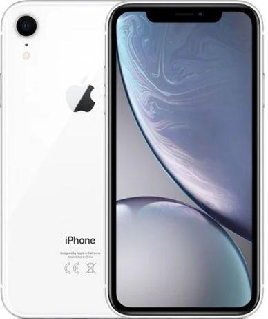 Новый iPhone Xr 128 Gb