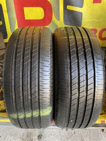 Bridgestone Turanza T005 215/45 R18 89W