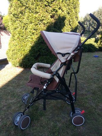Wózek dziecięcy - parasolka