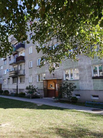 Mieszkanie na sprzedaż Gostyń