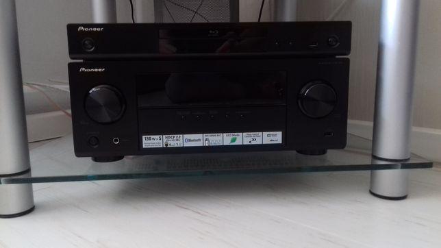 Zestaw audio Pioneer