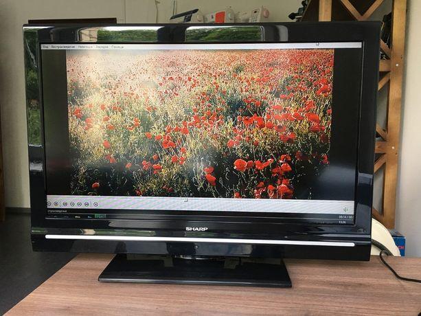 ремонт телевизоров муз.центров микроволновок Святогорск
