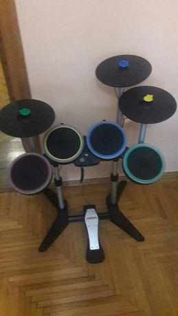 Ігрові барабани до Xboxs one