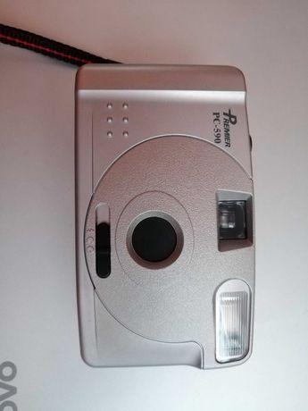 Aparat fotograficzny Premier PC 590