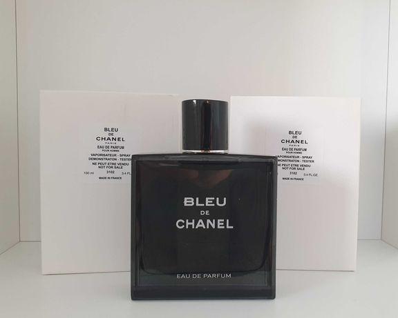 Chanel - Bleu De Chanel - 100ml