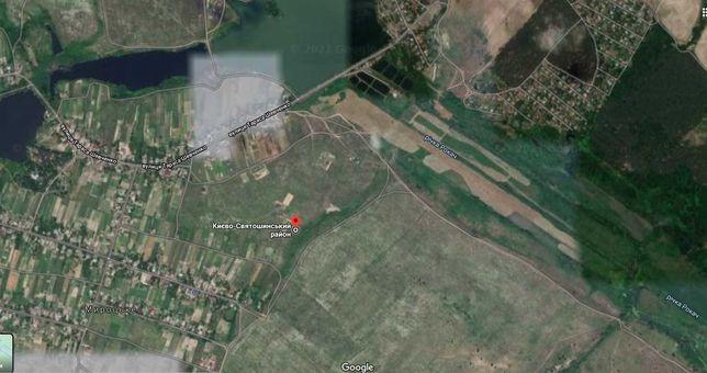 Мироцьке, вулиця Козацька,  10   соток , під забудову; 8000у.о