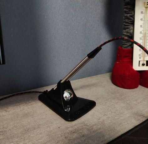 Держатель кабеля компьтерной мышки для игр и повседневной работы