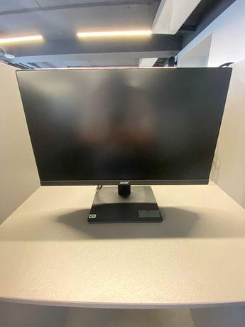 Монитор Acer 21.5 V227Q