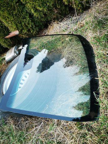 Kia ceed II szyba czołowa ori hatchback 5 dr