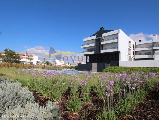 Algarve, Albufeira, apartamento T2, perto da praia de San...