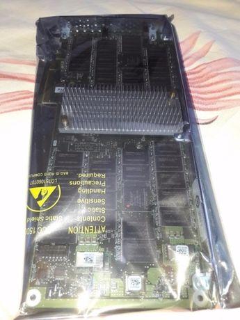 NetApp Flash Cache PCIe 256 GB PAM 2