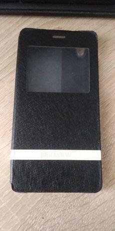 Чехол Blackview A8 аккумулятор крышка