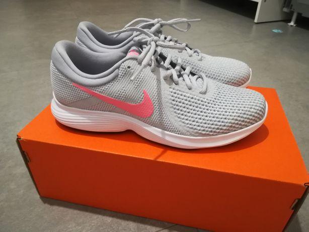 sprzedam buty Nike