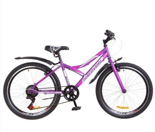 Велосипед Discovery Cool