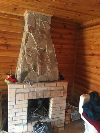 Продам будинок в Боремлі, 100м до озера