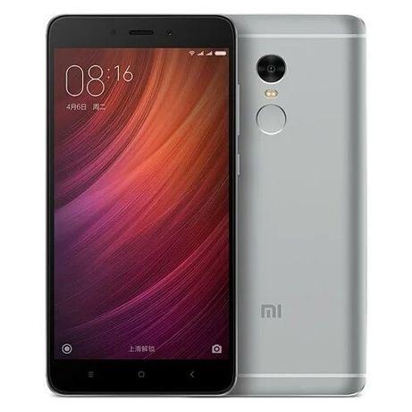 Продаю Xiaomi redmi 4 pro