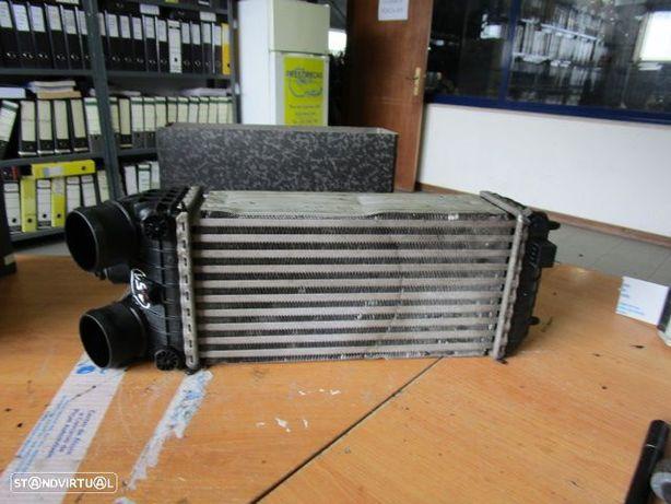 Radiador intercooler 9803145480 PEUGEOT / 208 / 2010 / GTI / USADO /